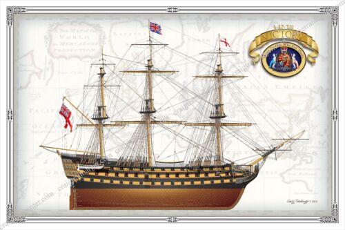 HMS,Victory,Battle of Trafalgar,Ship of the Line,Bounty,tall ship,Lord Nelson