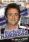 Richard Hammond by Hettie Bingham (Paperback, 2015)