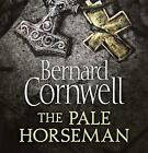 The Pale Horseman by Bernard Cornwell (Mixed media product, 2015)