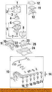Details about Lexus TOYOTA OEM SC300-ECM PCM ECU Engine Control Module on lexus sc300 rear suspension, lexus sc300 parts diagram, lexus lfa wiring diagram, lexus rx350 wiring diagram, lexus sc300 dimensions, lexus es300 wiring diagram, lexus es350 wiring diagram, lexus sc300 parts catalog, lexus sc300 radio, lexus sc300 water pump, lexus sc300 manual, lexus is 250 wiring diagram, lexus gx wiring diagram, lexus rx300 wiring diagram, lexus ls400 wiring diagram, lexus sc300 thermostat, lexus sc300 engine, lexus sc300 vacuum diagram, lexus sc430 wiring diagram, lexus sc300 wheels,