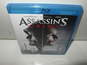 assassin-s-creed-blu-ray