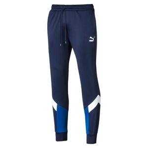Puma-Iconic-MCS-Track-Pant-Cuff-Pantalone-Uomo-595300-06-Peacoat