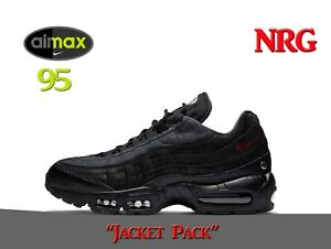 NIKE-AIR-MAX-95-SNEAKERBOOT-JACKET-PACK-COLD-WEATHER-RUNNING-SHOES-AT6146-001