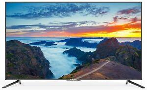 Sceptre-U650CV-U-65-034-2160p-4K-Ultra-HD-LED-TV-NEW