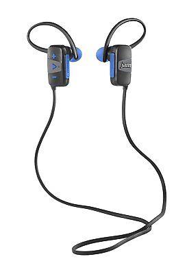 Auricualres Jam Audio Transit Mini Bluetooth Buds Wireless In-ear Earbuds - Azul Il Prezzo Rimane Stabile