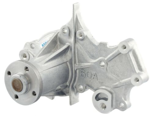 AISIN WPS-006 Engine Water Pump