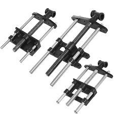 Vevor Woodworking Bench Vise Wood Clamp Press Locking 79105 Cast Iron
