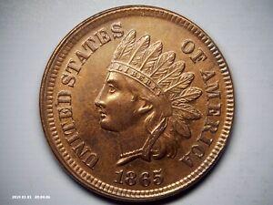 s6 5 star coins