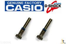 CASIO G-Shock GF-1000 Original Watch Band SCREW GWF-1000 (QTY 2 SCREWS)