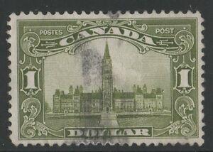MOTON114-159-Canada-used-well-centered
