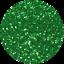 Chunky-Glitter-Craft-Cosmetic-Candle-Wax-Melts-Glass-Nail-Art-1-40-034-0-025-034-0-6MM thumbnail 95