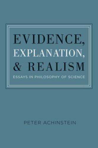 Dr hessayon biography