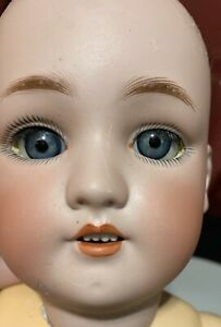 Simon-Halbig-Jutta-1349-for-COD-Antique-1910-German-Bisque-Dolly-Face-Doll-23
