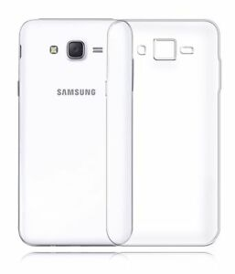 cover samsung galaxy j5 2015 trasparente