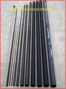 11-M-Carp-Pole-fishing-Pole-Carbo-Competition-ELASTIC-FITTED