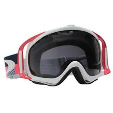 c671420e6f item 4 Oakley 57-793 CROWBAR Digi Camo Sunset Dark Grey Mens Womens Snow  Ski Goggles . -Oakley 57-793 CROWBAR Digi Camo Sunset Dark Grey Mens Womens  Snow ...