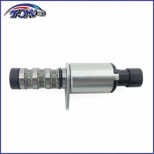 image is loading brand-new-camshaft-position-actuator-solenoid-for-chevy-
