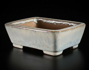 Yixing-Exhibition-Quality-Hand-Made-Bonsai-Pots