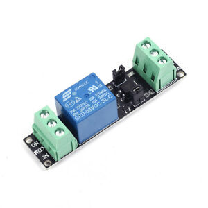 3V-3-3V-Relay-High-Level-Driver-Module-optocouple-Relay-Module-for-Arduino