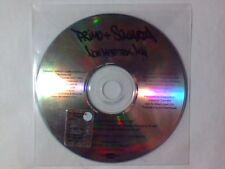 PRIMO + SQUARTA Non mentirmi mai cd singolo PR0M0 RARISSIMO COR VELENO