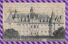 CPA 33 - ARCACHON - Le chateau