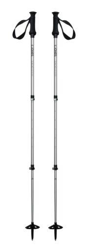 PVC Jones Explorateur Poles 105//130cm 18//19