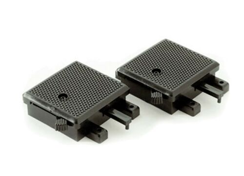 2 pièces LGB 12060-handweichenantrieb