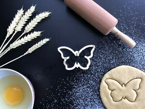 Butterfly-Cookie-Cutter-01-Fondant-Cake-Decorating-UK-Seller