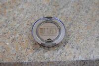 Milani Classic Beige 16A Eye Shadow Cosmetics