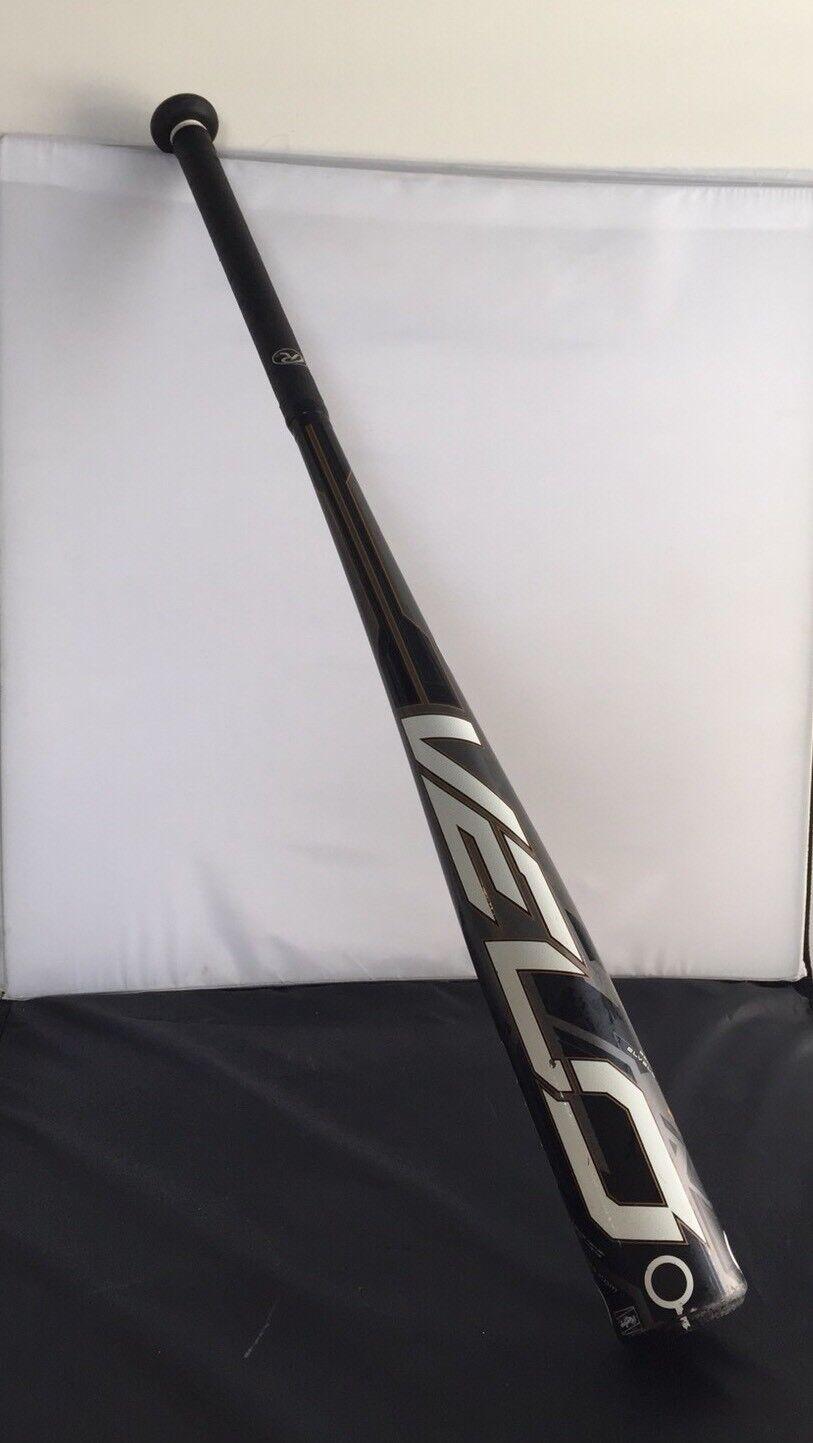 Rawlings 5150 Alloy Bat 32