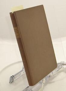 Numbered-Limited-Ed-Antique-Book-Cranbrook-Tales-1902-George-Booth-Illustrated