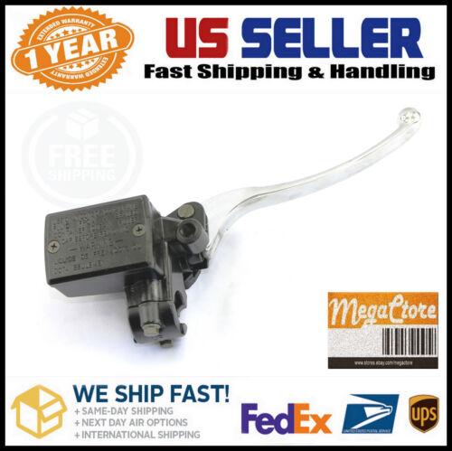 HONDA Brake Master Cylinder 200 250 350 400 450 TRX Rancher Foreman FourTrax