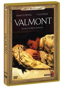 Valmont-Indimenticabili-DVD-865140EVDO-EAGLE-PICTURES