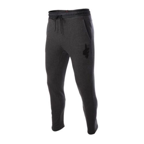Cleveland Cavaliers Nike Modern NBA Pants Men's Sz XXXL Black Heather Anthracite