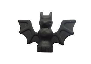Lego-5x-schwarze-Fledermaus-30103-black-Bat-Neu-Fledermaeuse-in-schwarz-Tier