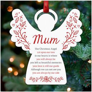 Memorial-Christmas-Tree-Decoration-Personalised-Mum-Dad-Nanny-Heart-Angel-Star