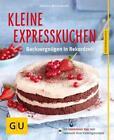 Kleine Expresskuchen von Karola Wiedemann (2014, Taschenbuch)