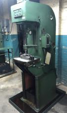 5 Ton Hannifin F 50 Hydraulic Press Ybm 10464