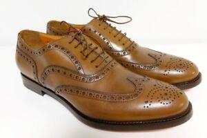 Santoni   Onlineshop Schuhe der Marke Santoni