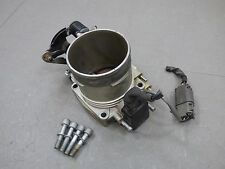90-93 Infiniti Q45 90mm Throttle Body S13 SR20DET 240SX RB25DET S14 VH45DE AA