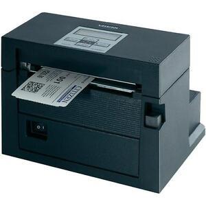 Etiquettes-Imprimante-Citizen-cl-s4000dt-1000835-zplii-Datamax-USB-rs232