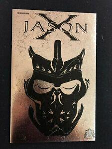 Jason-X-1-Leather-Variant-Avatar