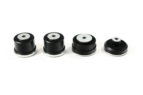 Performance Diff Differential Bushing Set Genesis Coupe BK1 09-12 New ISR ISIS