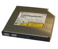COMPAQ DVD-ROM DRD8080B WINDOWS 8 DRIVERS DOWNLOAD