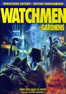 WATCHMEN-WIDESCREEN-EDITION-BILINGUAL