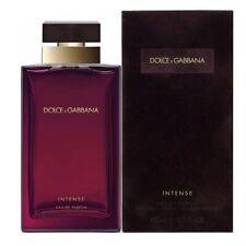 Dolce&Gabbana Intense Edp Eau de Parfum Spray 100ml NEU/OVP