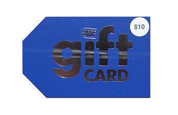 $10 Best Buy Gift Card for sale online | eBay