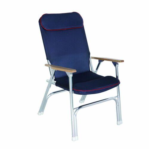 Mer chaise pliante deckstuhl Chaise de camping jardin camping bateau camping car