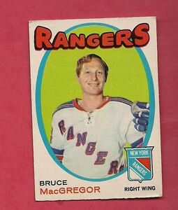 1971-72-OPC-216-RANGERS-BRUCE-MACGREGOR-CARD