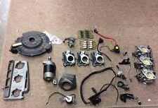 Suzuki Outboard motor parts 1997 85hp